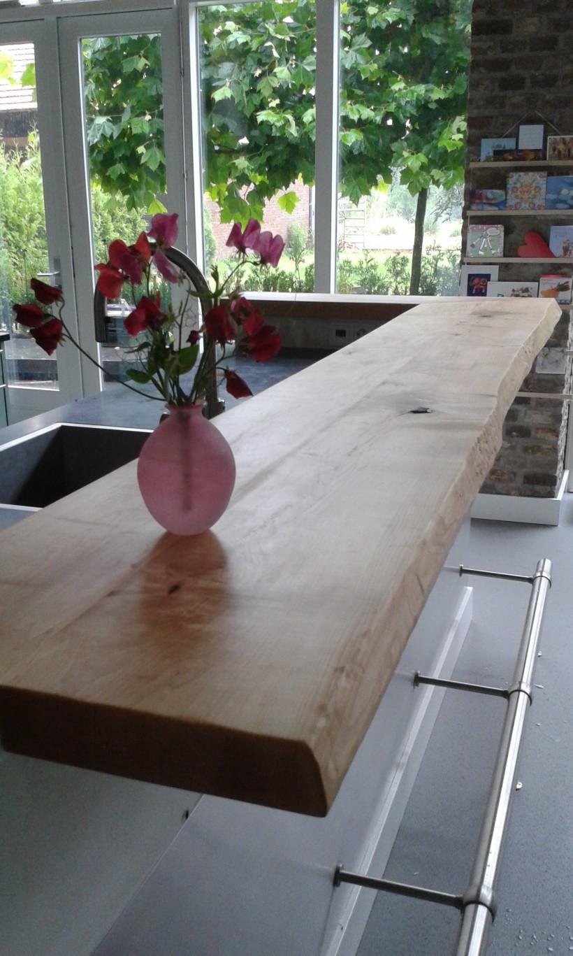 Hebben paul's unieke meubelen en ontwerpen u geïnspireerd?